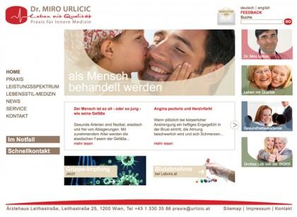 Schönbach verkaufen flirten Verkaufen, Flirten, Führen, Ebook, Ellibs Ebookstore